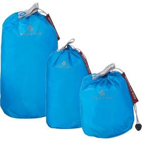 Eagle Creek Pack-It Specter Stuff Set S/M/L Brilliant Blue